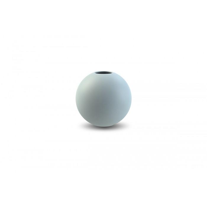 Vaso Ball menta chiaro small