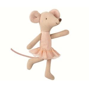 Topina ballerina Maileg