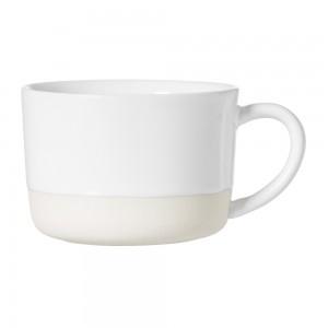 Mug Zoe bianca
