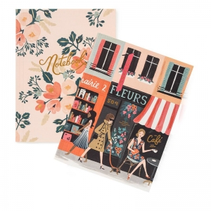 Set 2 notebook Parigi