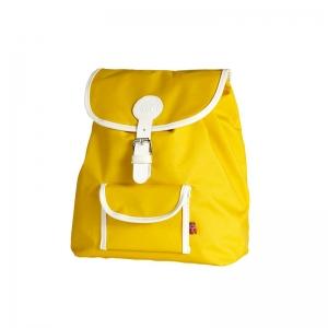 Zaino Blafre giallo 8,5 lt