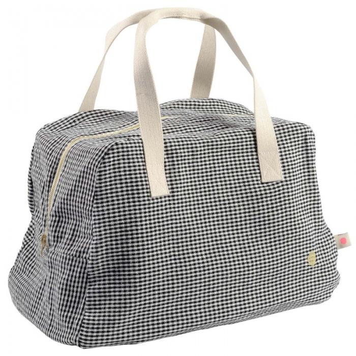 Lifestyle Bag Ernest La cerise sur le gateau