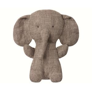 Elefante Maileg