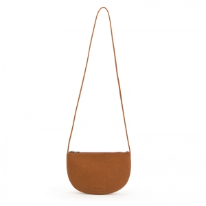 Farou Bag terracotta