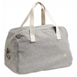 Weekend Bag Finette
