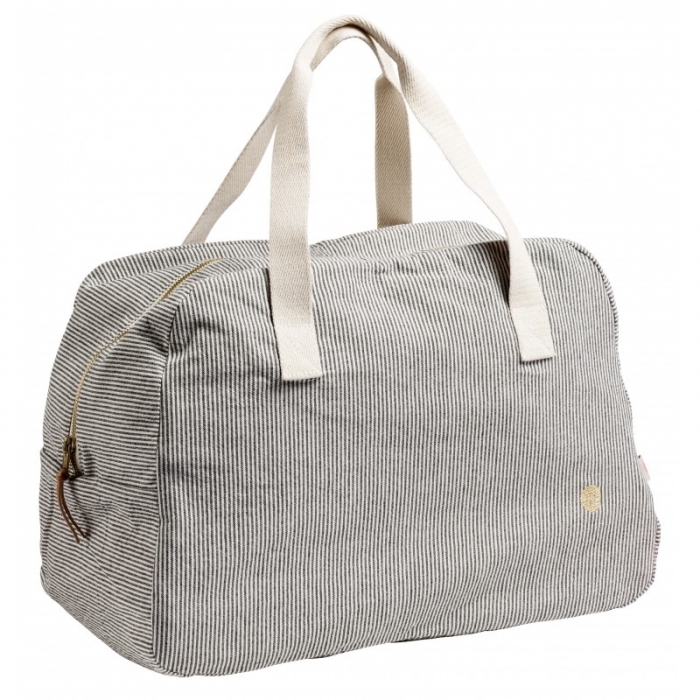 Weekend Bag Finette
