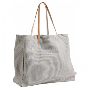 Maxi bag Finette