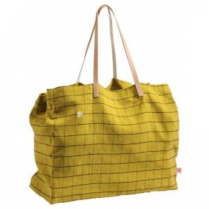 Maxi bag  Oscar Colombo