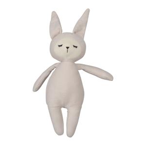 Pupazzo Bunny