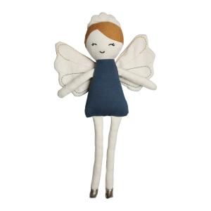 Bambola Fatina arcobaleno