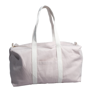 Gym Bag malva