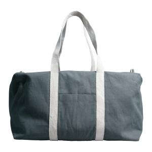 Gym Bag blu abete