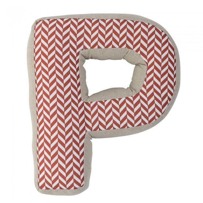 Cuscino lettera p welchome store cuscino lettera p altavistaventures Gallery