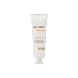 Crema mani in tubetto 50 ml - Northern down ALBA DEL NORD