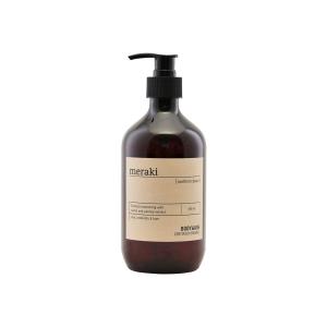 Bagno doccia con erogatore 490 ml - Northern dawn ALBA DEL NORD