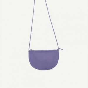 Farou Bag Lilac