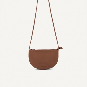 Farou Bag Chestnut