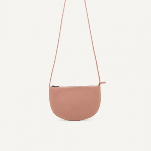 Farou Bag Dawn