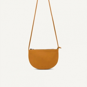 Farou Bag Honey
