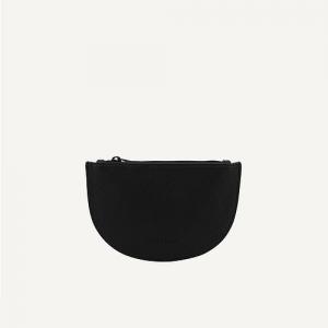 Mondo Wallet black