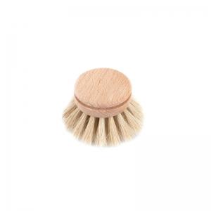 Ricambio spazzola pulizia stoviglie