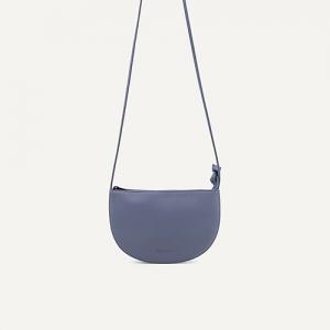 Farou Bag Faded blue
