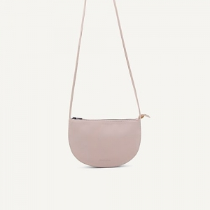 Farou Bag Nude