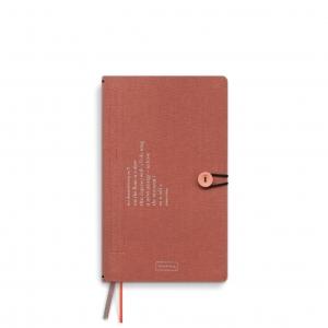 Agenda Diary 2021 Macaroon