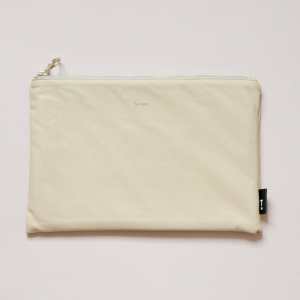 Pochette Feel good Latte