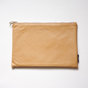 Pochette Feel good Camel