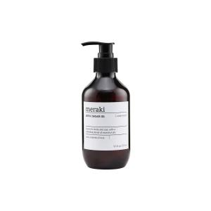 Olio da bagno Velvet mood Bath e shower oil