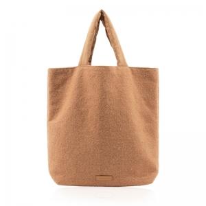 Baya bag wool cashew