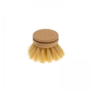 Ricambio spazzola tampico