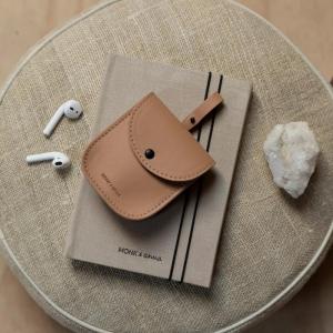 Minibag cashew Monk & Anna porta airpods/ porta monete