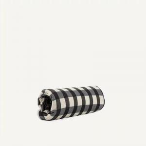 Telo in microfibra Toaru per tappetino yoga/workout Monk & Anna